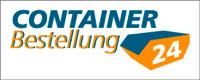 containerbestellung24