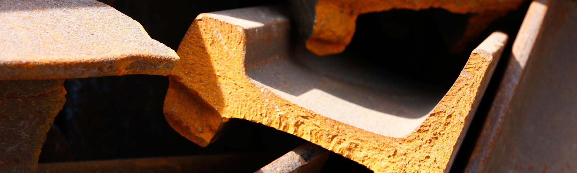 Götz GmbH Schrott und Metalle Stein