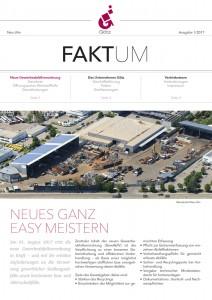 goetz-faktum-01-2017-1